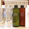 Muji – mỹ phẩm、sản phẩm chăm sóc da từ thiên nhiên