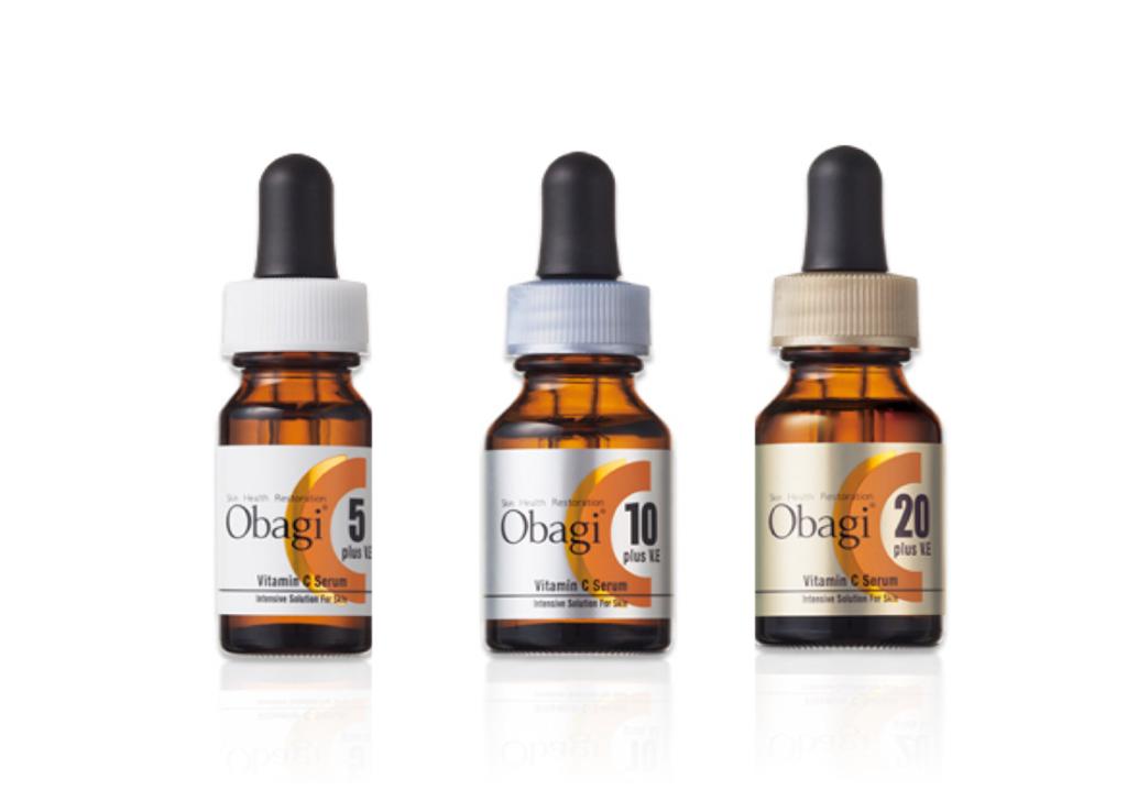 Obagi – Vitamin C Serum