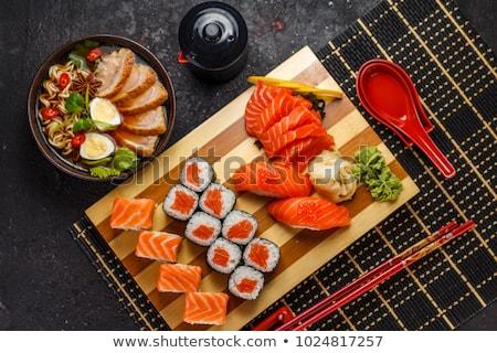 Tổng hợp những món ăn yêu thích của Nhật (PHẦN I)